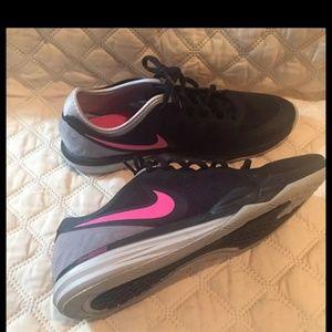 Womens Nike